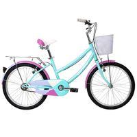 Oxford-Bicicleta-Cyclotour-20pulgadas-Nina-Verde-1.jpg