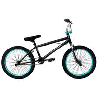 Oxford-Bicicleta-Spine-20pulgadas-Nino-Negro-Verde-1.jpg