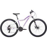 Oxford-Bicicleta-Aura-M-27-5pulgadas-Mujer-Blanco-Morado-1.jpg