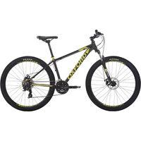 Oxford-Bicicleta-Orion-1-M-27-5pulgadas-Hombre-Negro-Verde-1.jpg