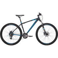Oxford-Bicicleta-Orion-3-M-27-5pulgadas-Hombre-Negro-Azul-1.jpg