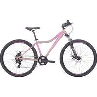 Oxford-Bicicleta-Venus-3-S-27-5pulgadas-Mujer-Gris-Morado-1.jpg