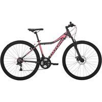 Oxford-Bicicleta-Venus-1-S-27-5pulgadas-Mujer-Negro-Rosado-1.jpg