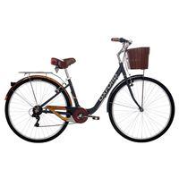 Oxford-Bicicleta-Cyclotour-28pulgadas-Mujer-Negro-1.jpg