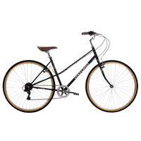 Oxford-Bicicleta-Zurich-28pulgadas-Mujer-Negro-1.jpg