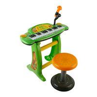7106-piano-electronico-con-asiento-989733_1.jpg