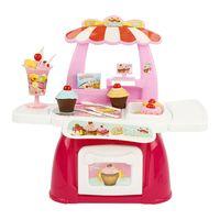 097113-kitchen-ice-cream-small-34-pcs-990732_1.jpg