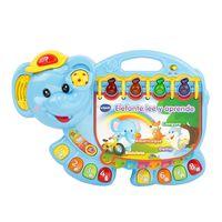 80-158022-elefante-lee-y-aprende-vtsp-989662_1.jpg