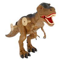 9648-dinosaurio-con-control-remoto-989693_1.jpg