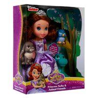 93101-princesit-sofia-toddler-c-3-amigos-822480_2.jpg