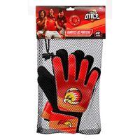 guantes-de-portero-once-26245-1005449_1.jpg