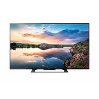 Sony-HDR-Smart-TV-LED-60pulgadas-KD-60X695E-1.jpg