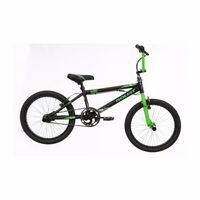 Goliat-Bicicleta-Colca-20pulgadas-Nino-Negro.jpg