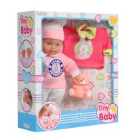 98016-30cm-doll-press-and-cry-and-acc-987700_1.jpg