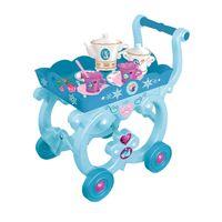 1178-frozen-tea-set-987746_3.jpg