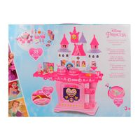 1160-large-disney-princess-kitchen-1052764_1.jpg