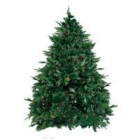 arbol-c-piñas-verde-1-8m-1750-tips-975538_1.jpg