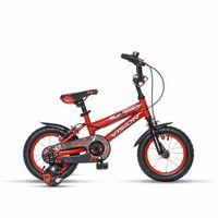 Vision-Bicicleta-Pegasus-12pulgadas-Nino-Rojo-1.jpg