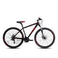 Raleigh-Bicicleta-Pride-27-5pulgadas-Hombre-Negro-Rojo-1.jpg