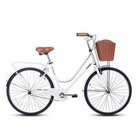 Gama-Bicicleta-City-Retro-24pulgadas-Nina-Blanco-1.jpg
