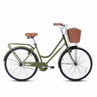 Gama-Bicicleta-City-Retro-26pulgadas-Mujer-Khaki-1.jpg