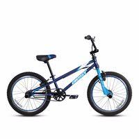 Best-Bicicleta-Argus-20pulgadas-Nino-Azul-Blanco-1.jpg