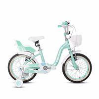 Best-Bicicleta-Bianca-16pulgadas-Nina-Menta-Blanco-1.jpg