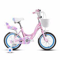 Best-Bicicleta-Lily-12pulgadas-Nina-Rosado-1.jpg