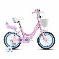 Best-Bicicleta-Alina-16pulgadas-Nina-Rosado-1.jpg