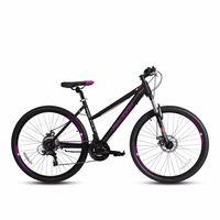Raleigh-Bicicleta-Pride-27-5pulgadas-Mujer-Negro-Morado-1.jpg