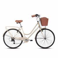 Gama-Bicicleta-City-Retro-Plus-26pulgadas-Mujer-Beige-1.jpg