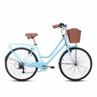 Gama-Bicicleta-City-Retro-Plus-26pulgadas-Mujer-Celeste-1.jpg