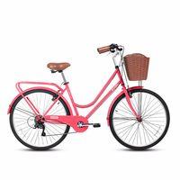 Gama-Bicicleta-City-Retro-Plus-26pulgadas-Mujer-Coral-1.jpg