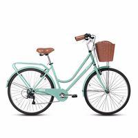 Gama-Bicicleta-City-Retro-Plus-26pulgadas-Mujer-Menta-1.jpg