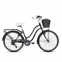 Gama-Bicicleta-City-Petite-24pulgadas-Nina-Negro-1.jpg