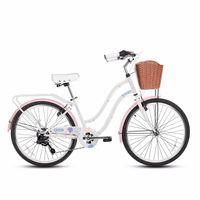 Gama-Bicicleta-City-Petite-24pulgadas-Nina-Blanco-1.jpg