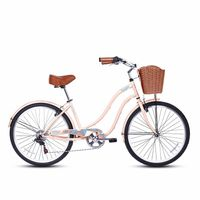 Gama-Bicicleta-Cruiser-26pulgadas-Mujer-Rosa-1.jpg