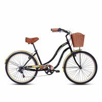 Gama-Bicicleta-Cruiser-26pulgadas-Mujer-Negro-1.jpg