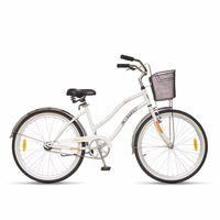 Best-Bicicleta-Sun-Cruiser-24pulgadas-Nina-Blanco-1.jpg