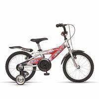Best-Bicicleta-Scout-16pulgadas-Nino-Rojo-1.jpg