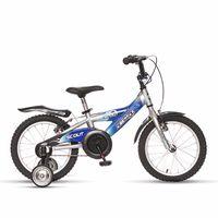 Best-Bicicleta-Scout-16pulgadas-Nino-Azul-1.jpg