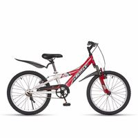 Best-Bicicleta-Jet-20pulgadas-Nino-Rojo-1.jpg
