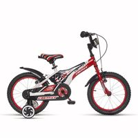 Best-Bicicleta-Jet-16pulgadas-Nino-Rojo-1.jpg