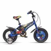 Best-Bicicleta-Jet-12pulgadas-Nino-Azul-1.jpg