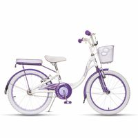 Best-Bicicleta-Miami-20pulgadas-Nina-Blanco-1.jpg