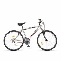 Best-Bicicleta-MTB-100-26pulgadas-Hombre-Gris-1.jpg