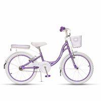 Best-Bicicleta-Miami-20pulgadas-Nina-Lila-1.jpg