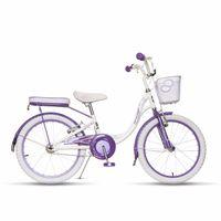 Best-Bicicleta-Miami-20pulgadas-Nina-Morado-1.jpg