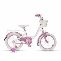 Best-Bicicleta-Miami-16pulgadas-Nina-Blanca-1.jpg