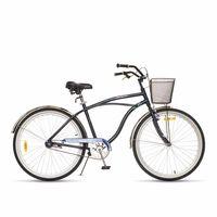 Best-Bicicleta-Malibu-Cruiser-26pulgadas-Hombre-Negro-1.jpg